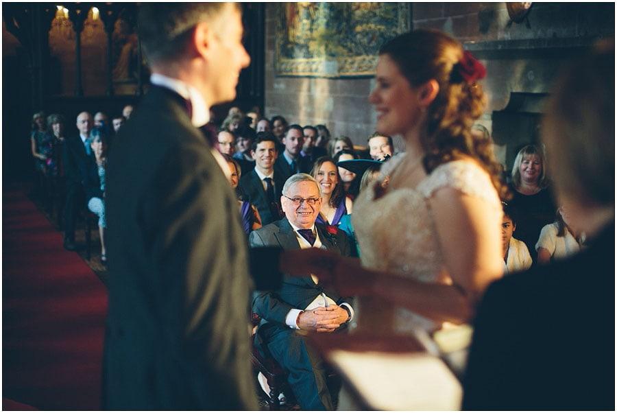Peckforton_Castle_Wedding_0069