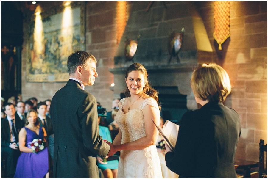 Peckforton_Castle_Wedding_0070