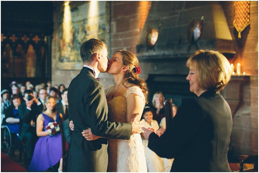 Peckforton_Castle_Wedding_0071