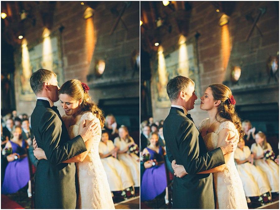 Peckforton_Castle_Wedding_0072