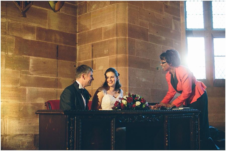 Peckforton_Castle_Wedding_0073