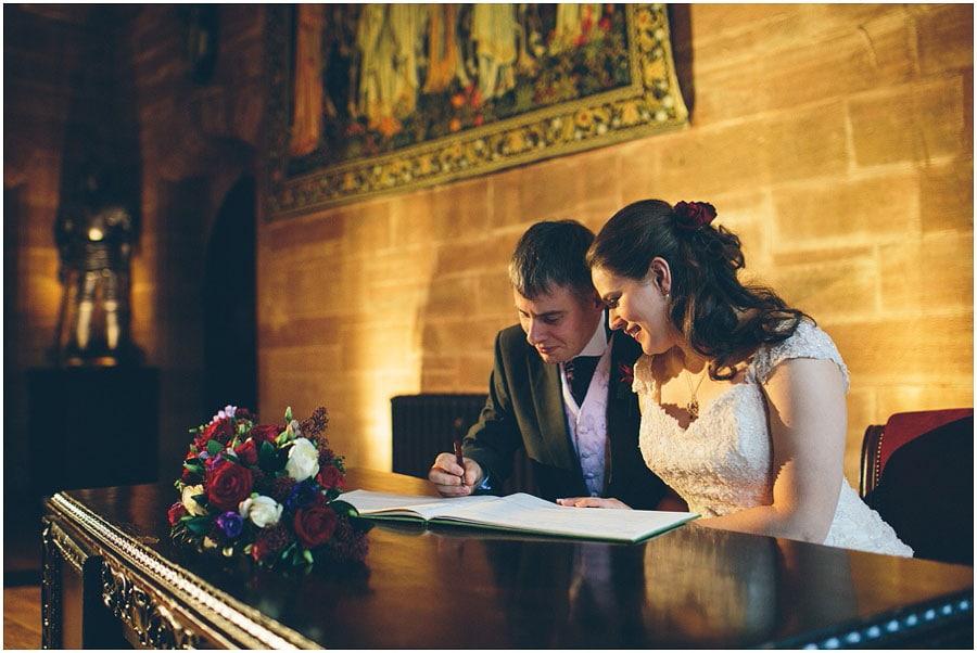 Peckforton_Castle_Wedding_0074