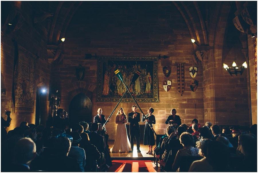 Peckforton_Castle_Wedding_0075
