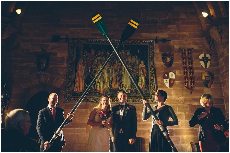 Peckforton_Castle_Wedding_0076