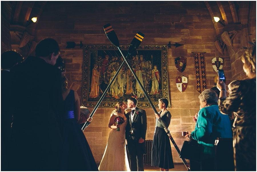 Peckforton_Castle_Wedding_0077