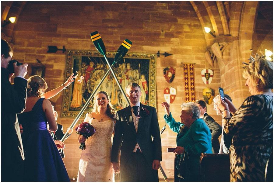 Peckforton_Castle_Wedding_0078