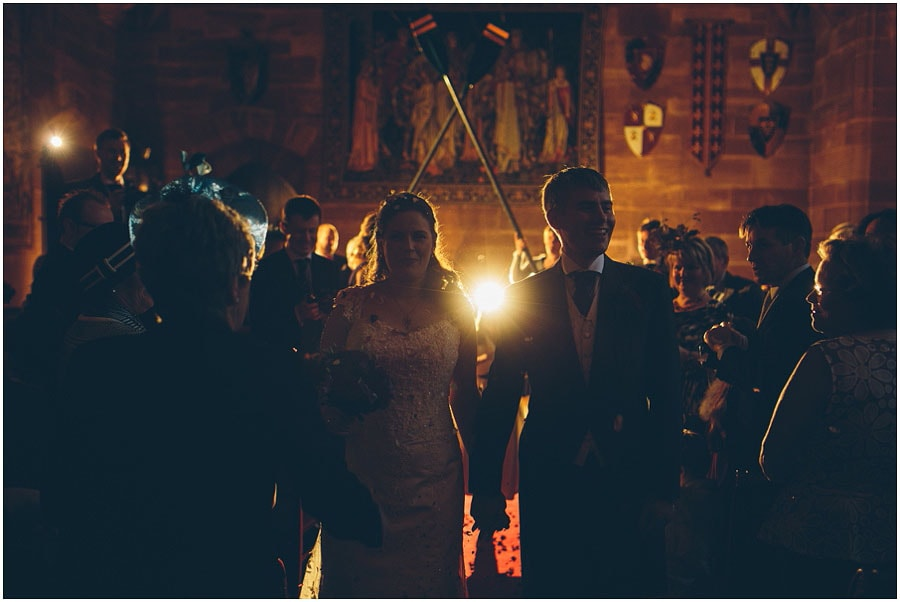 Peckforton_Castle_Wedding_0079