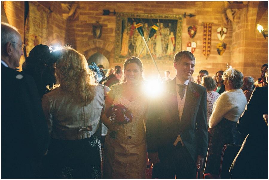 Peckforton_Castle_Wedding_0080