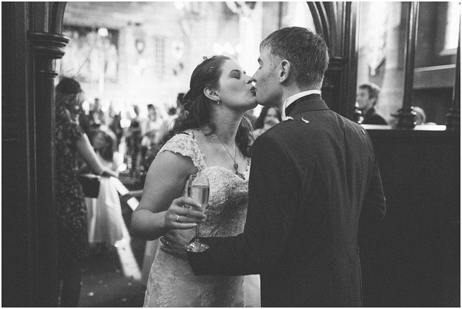 Peckforton_Castle_Wedding_0081