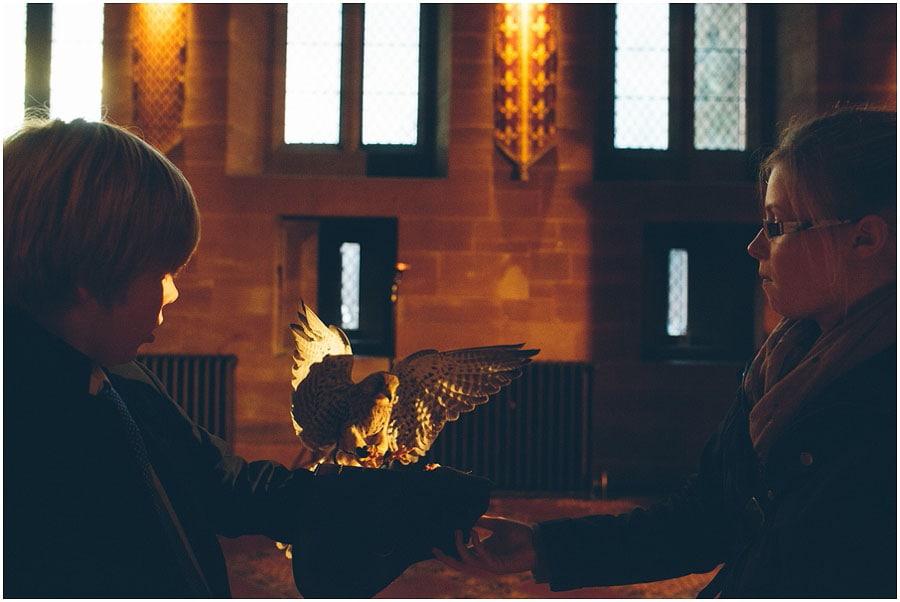 Peckforton_Castle_Wedding_0089