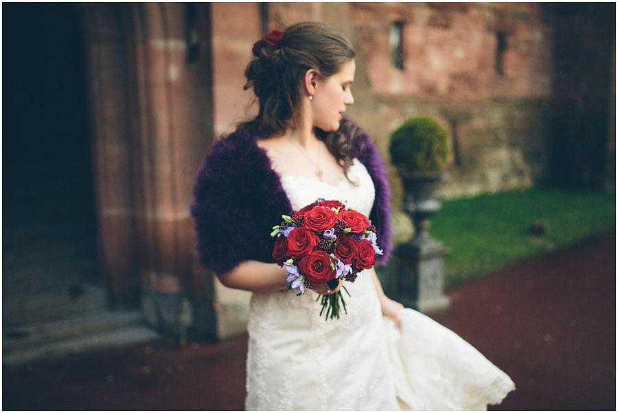 Peckforton_Castle_Wedding_0090