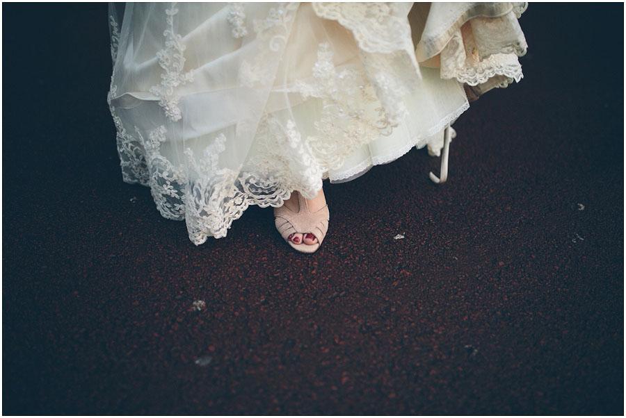 Peckforton_Castle_Wedding_0091