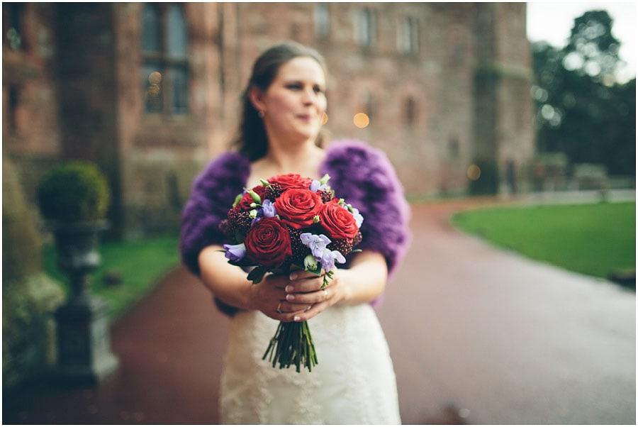 Peckforton_Castle_Wedding_0092