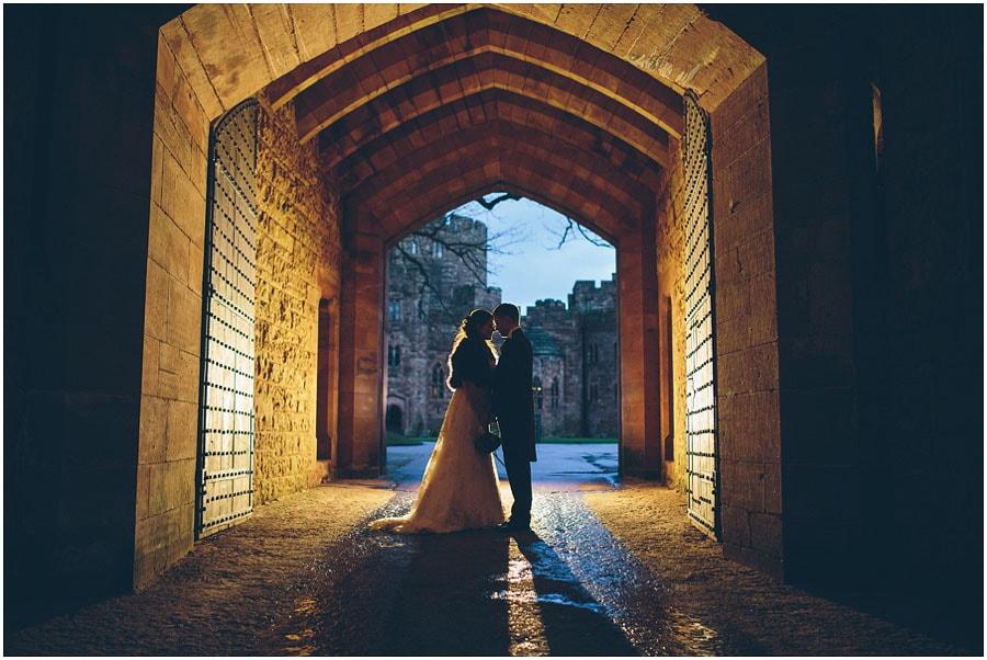 Peckforton_Castle_Wedding_0093