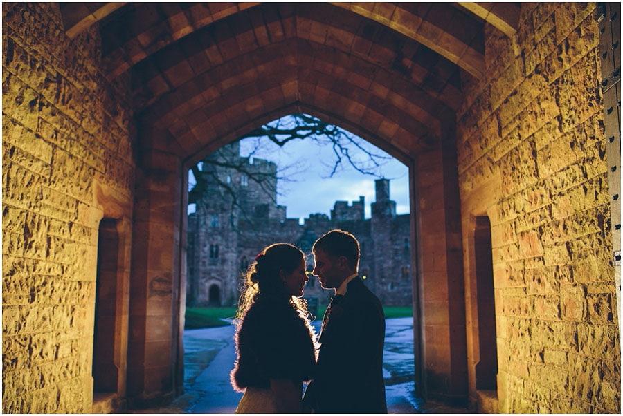 Peckforton_Castle_Wedding_0094