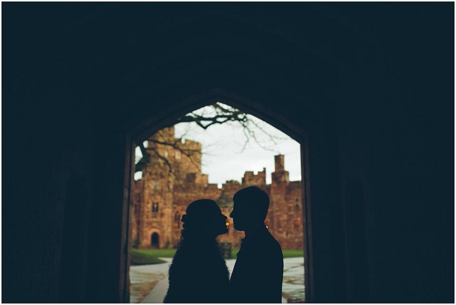 Peckforton_Castle_Wedding_0095