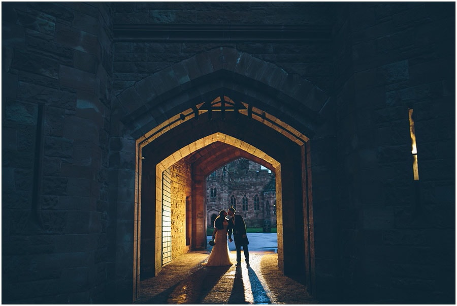 Peckforton_Castle_Wedding_0096