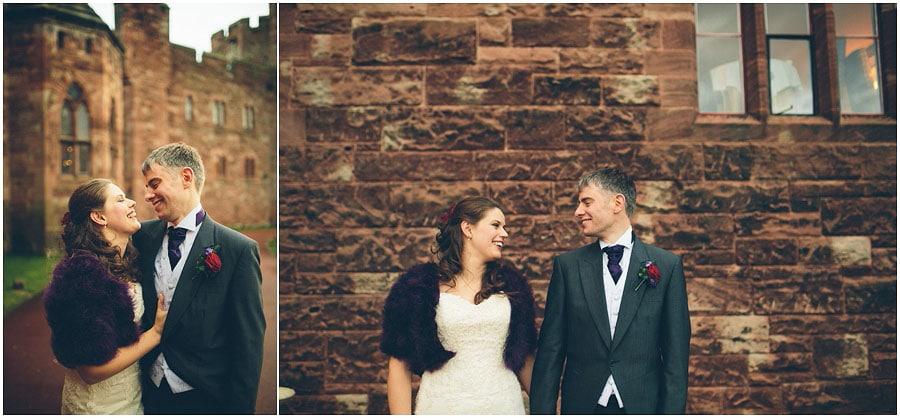 Peckforton_Castle_Wedding_0097