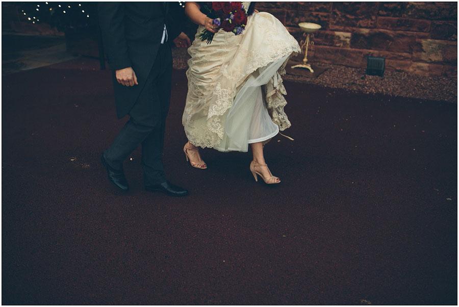 Peckforton_Castle_Wedding_0099