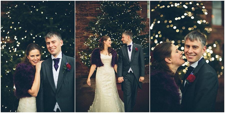 Peckforton_Castle_Wedding_0100
