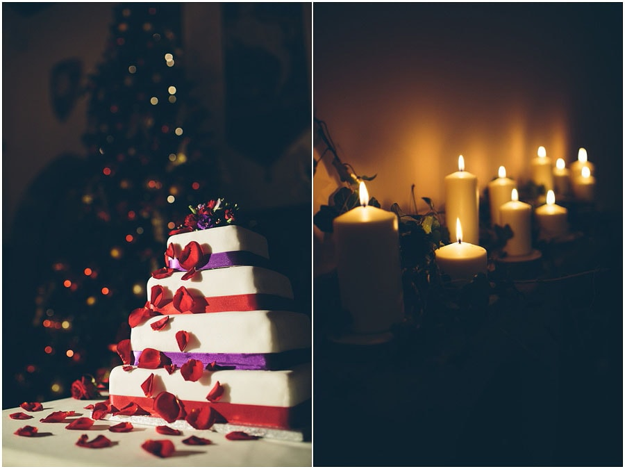 Peckforton_Castle_Wedding_0103
