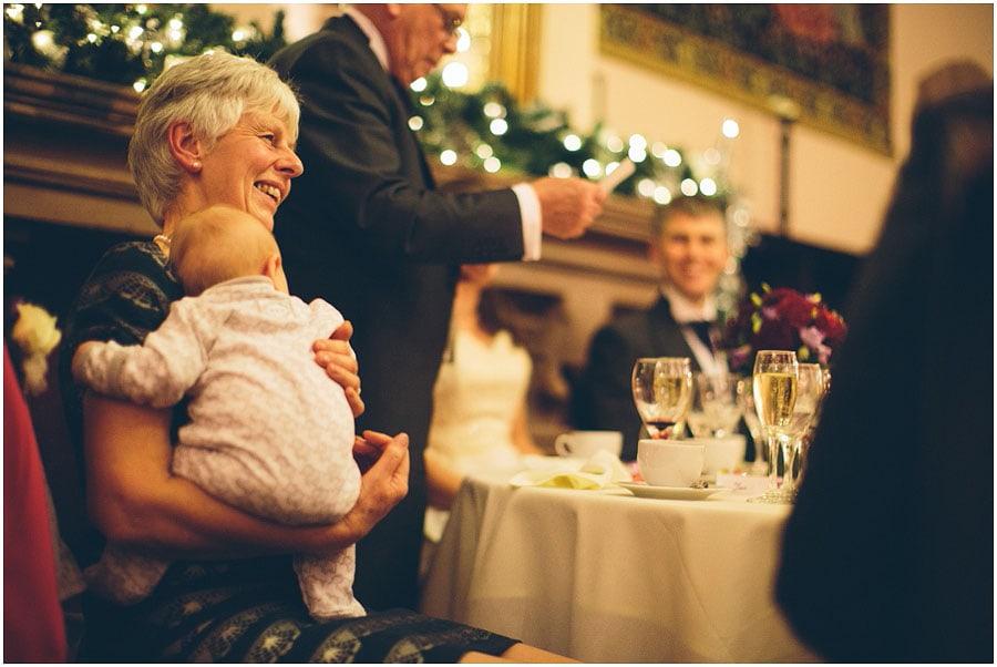 Peckforton_Castle_Wedding_0107