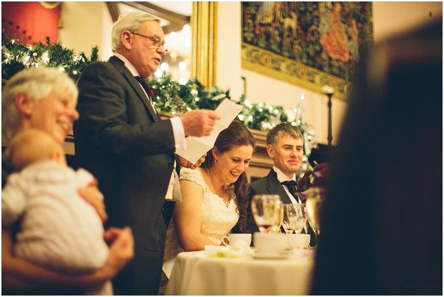 Peckforton_Castle_Wedding_0108