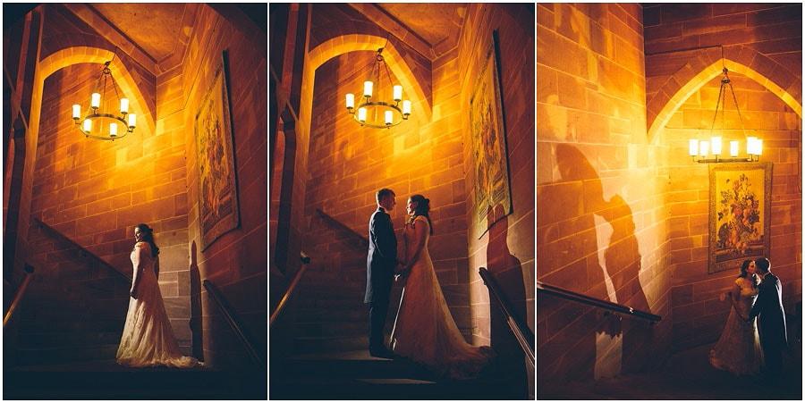 Peckforton_Castle_Wedding_0126