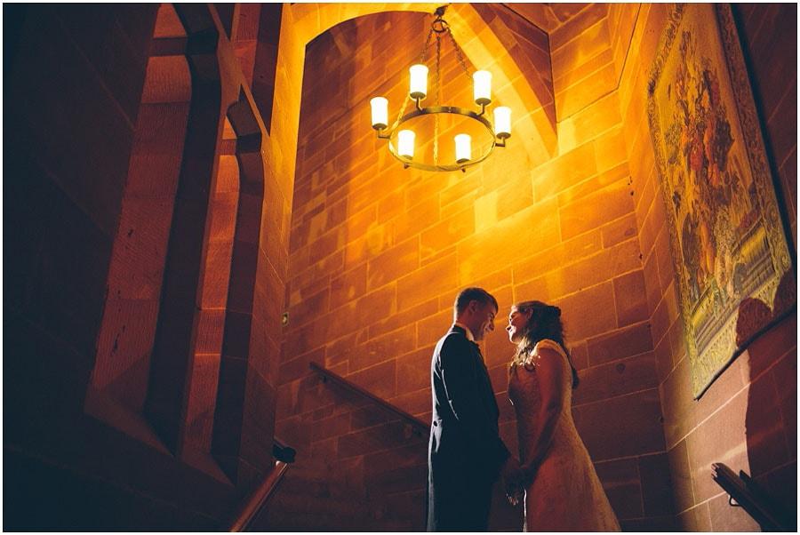 Peckforton_Castle_Wedding_0127