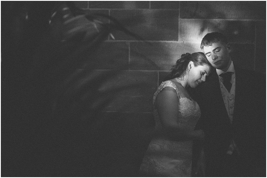 Peckforton_Castle_Wedding_0128