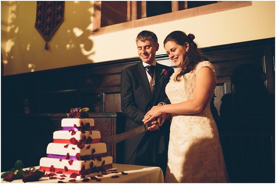 Peckforton_Castle_Wedding_0131