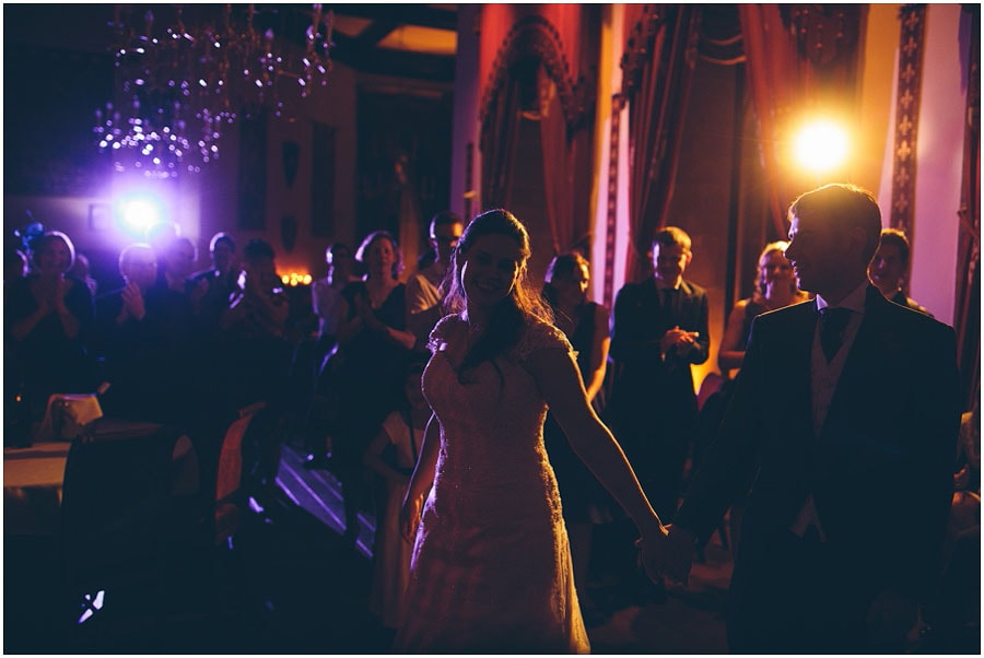 Peckforton_Castle_Wedding_0134