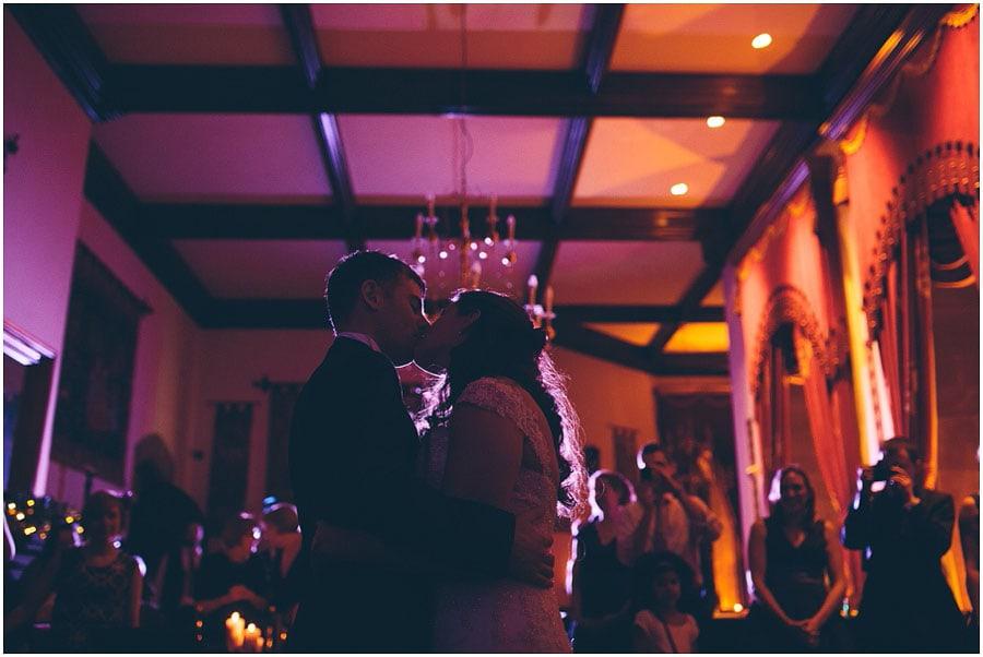 Peckforton_Castle_Wedding_0135