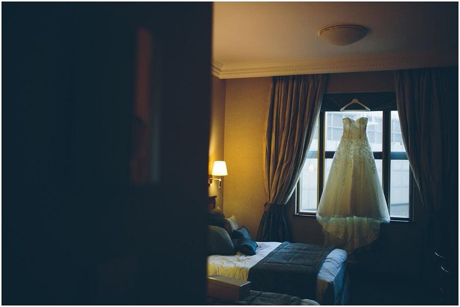 Jewish_Wedding_0003