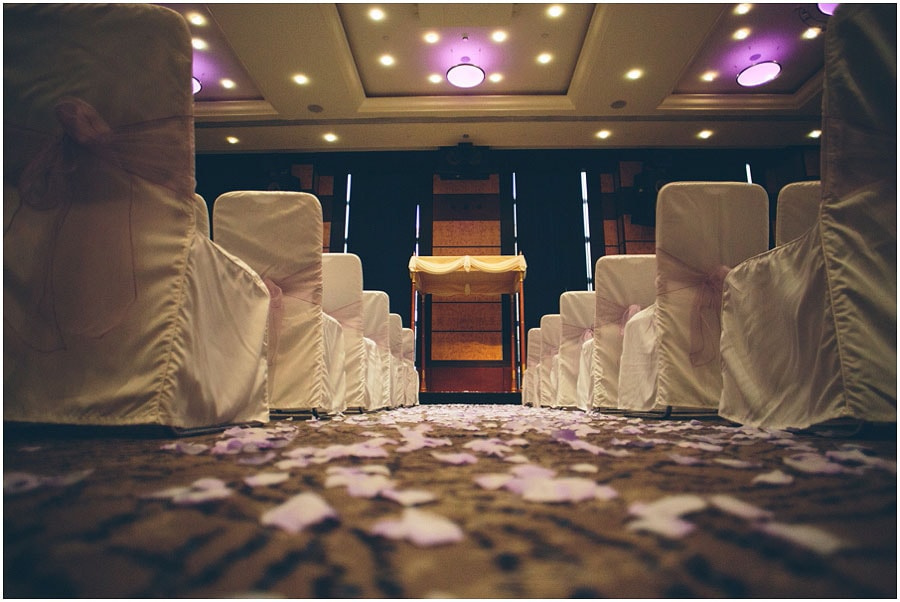 Jewish_Wedding_0019