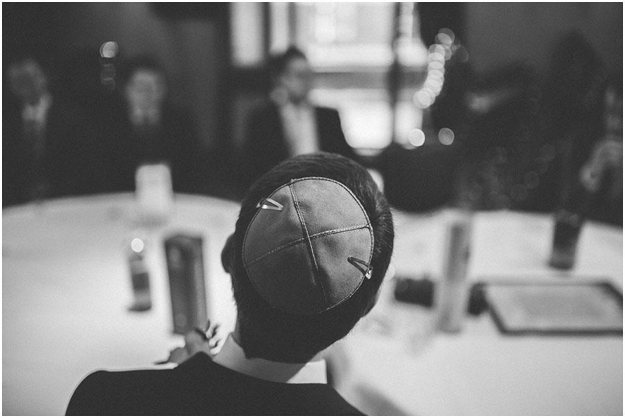 Jewish_Wedding_0029