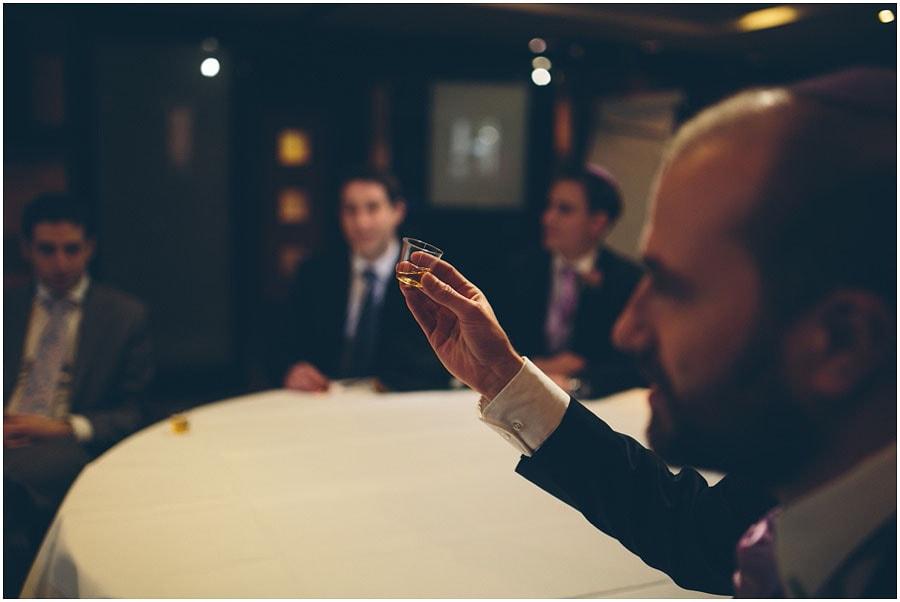 Jewish_Wedding_0035