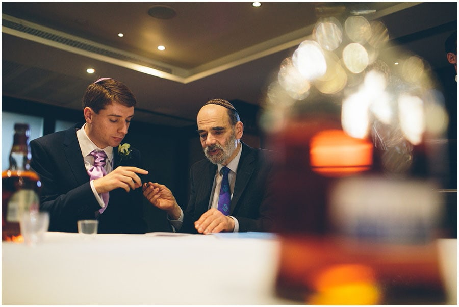 Jewish_Wedding_0046