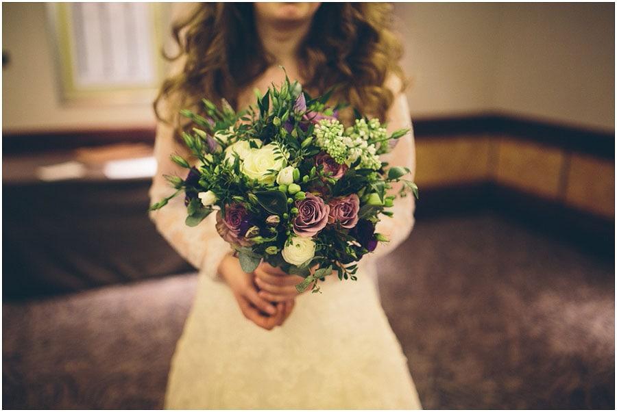 Jewish_Wedding_0053