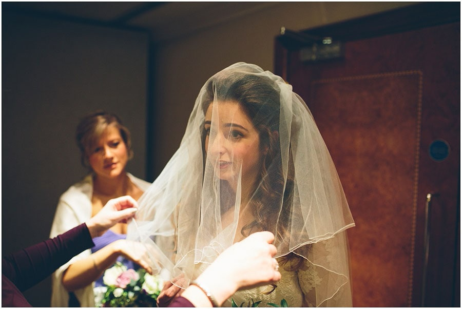 Jewish_Wedding_0054