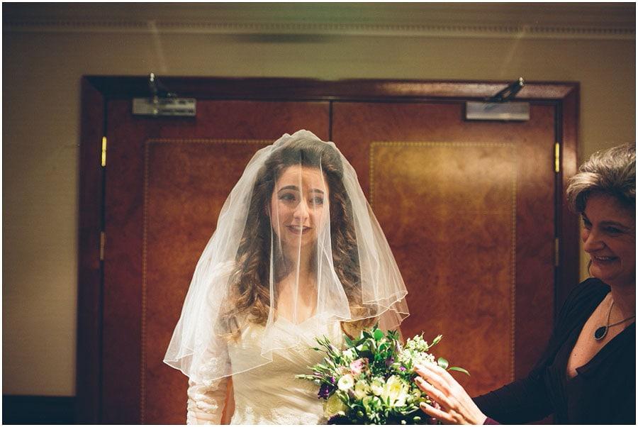 Jewish_Wedding_0055