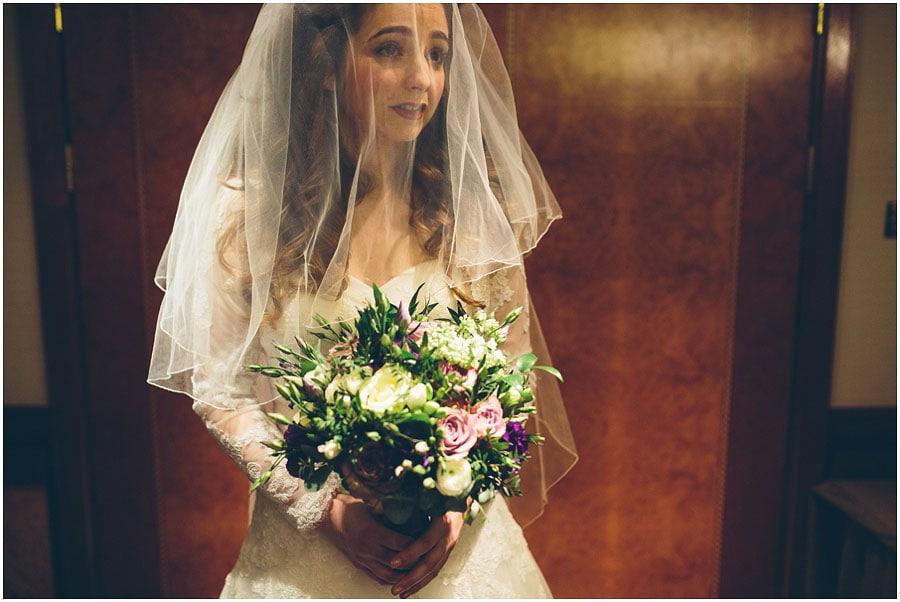 Jewish_Wedding_0056