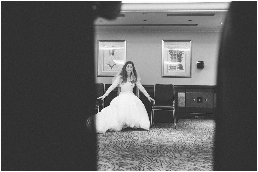 Jewish_Wedding_0058