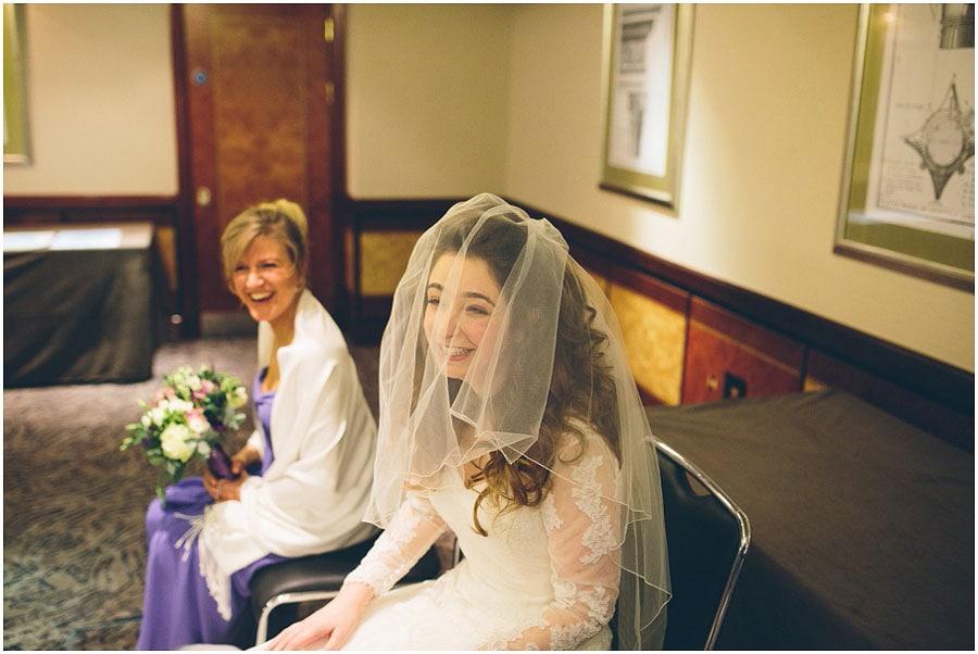 Jewish_Wedding_0059