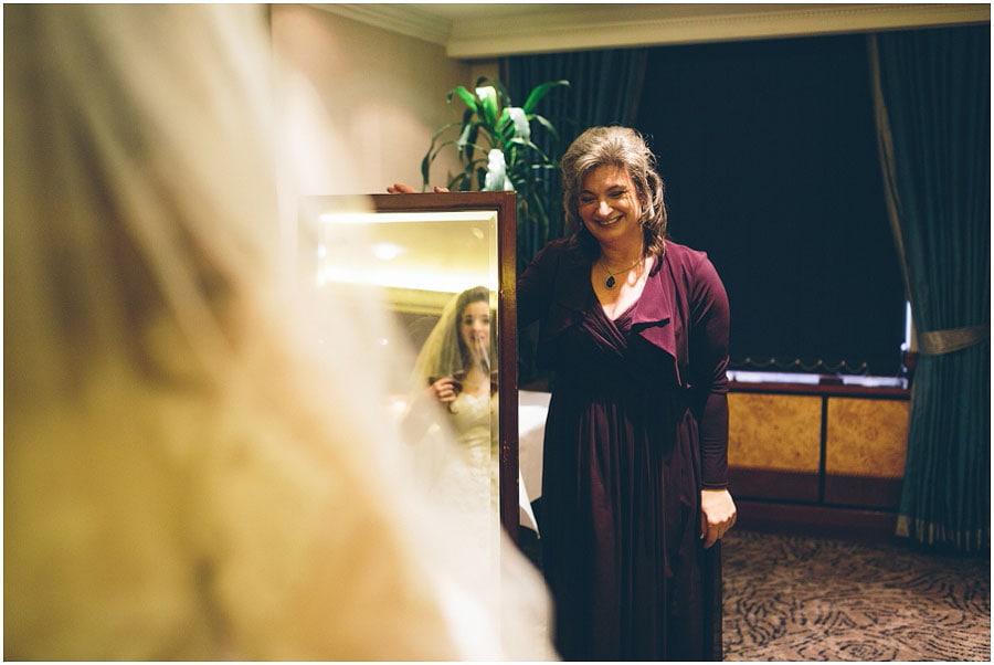 Jewish_Wedding_0060