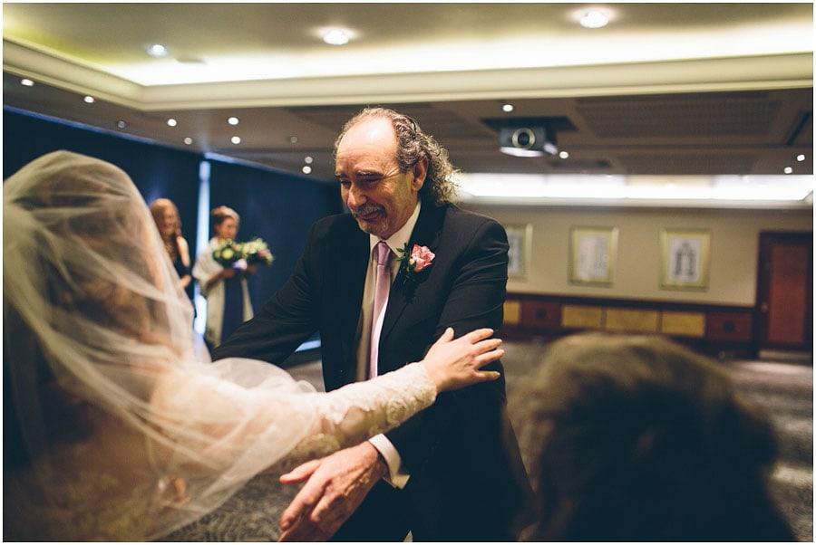 Jewish_Wedding_0061