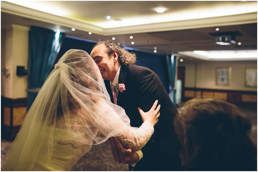 Jewish_Wedding_0062