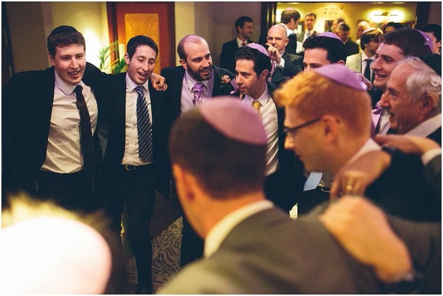 Jewish_Wedding_0065