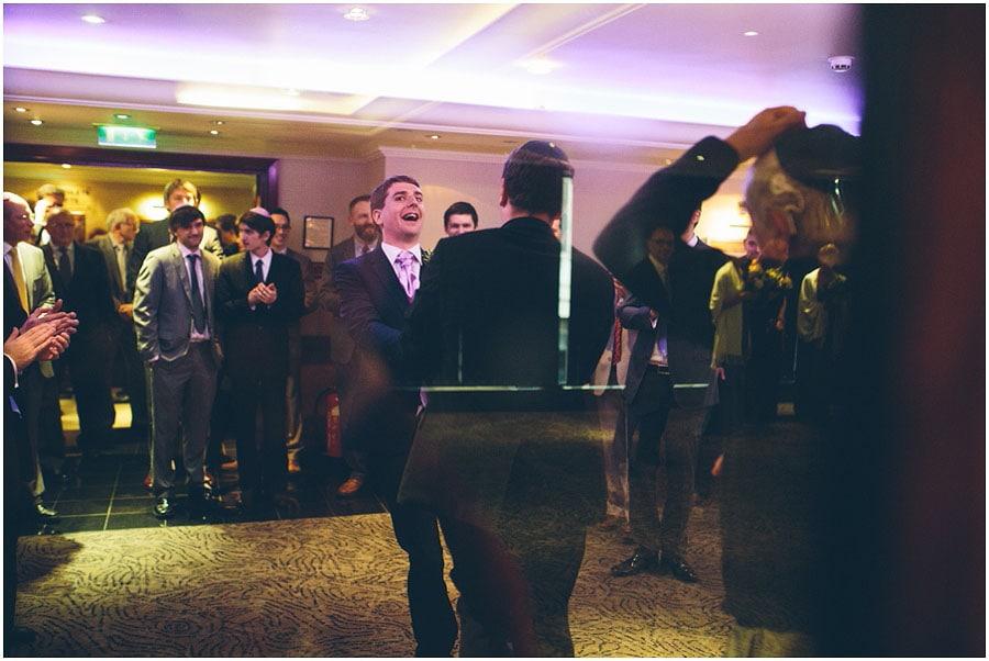 Jewish_Wedding_0067