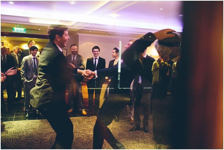 Jewish_Wedding_0068